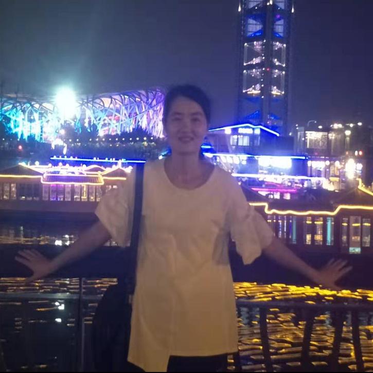 Zhaozhimei