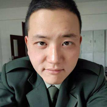 qiuchonggui